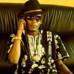 'Pamamonya Ipapo' craze hits Zimbabwe