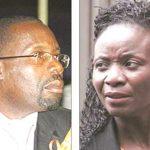 Ex-Airzim bosses' 7yr jail terms upheld