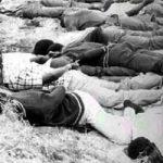 Gukurahundi Origins: Myth and reality, part 1 – 'war' in Bulawayo, 1980-1