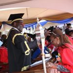 Plot to arrest Grace Mugabe as Jonathan Moyo calls for Jail time for fake degree holders?