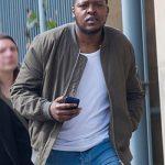 UK: Zim man faces long jail term