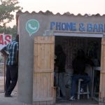 WhatsApp to enable payments service