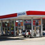 Zimbabwe, Sakunda sign US$63 million pact for gas exploration