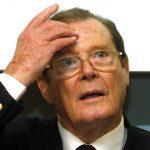James Bond Actor Roger Moore Dies at 89