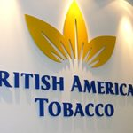 BAT fails to remit $8m dividend