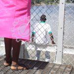 Angry Zimbabwean man threatens to jump off Birchenough Bridge
