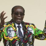 Afrobarometer forced to explain itself after survey shows Mugabe has popular support and ZANU-PF would win elections if held tomorrow