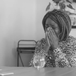 Video:Law student Chido applied for a cleaning job but got way more than she bargained for