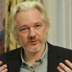 Sweden drops rape probe against WikiLeaks's Assange
