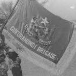 Gukurahundi Origins – Myth and Reality, part 3: The tourist abduction, 1982
