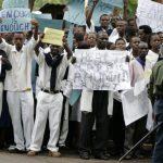 Zimbabwe: Nursing Students Fail Exams As Tutors Spend Time Singing