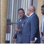 Chantel Mungofa drags Acie Lumumba into  child maintenance storm  on facebook