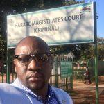 Pastor Evan Mawarire freed on $200 bail