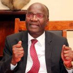 Law Student  Prof Moyo rushed to the wrong court