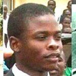 Malawi's Prophet Bushiri caught with pants down, again
