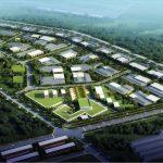 Zimbabwe announces Special Economic Zones for all cities