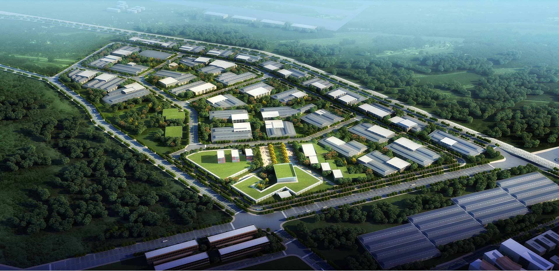 Special-Economic-Zone-Enterprise-Precinct