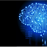 Artificial Intelligence, Machine Learning and Deep Learning – Why should you care?