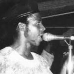 The Conflicted Legacy Of Zimbabwean Musician And Revolutionary 'Chinx' Chingaira