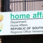 HOME AFFAIRS HOPEFUL OF SOLUTION TO ZIMBABWEAN SPECIAL PERMIT PROGRAMME