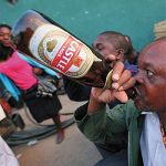 Ban On Alcohol Sale Imminent in Zimbabwe