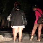 Bulawayo man throws hooker out of speeding car