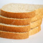 Zimbabwean Man Jailed11 Months for Stealing Four Slices of Bread