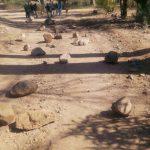 Satanism wrecks havoc at Nyanyadzi High