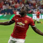 Lukaku aims to become complete package at Man United