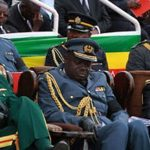 Army general in nasty divorce