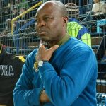 Namibia defeats Zimbabwe in CHAN qualifiers
