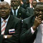 TENDAI BITI UNMASKED: CIO , Rebels Plot To Kick Out Tsvangirai