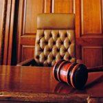 Zimbabwean man pleads guilty to selling wife