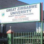 61 Year Old Zimbabwean Lecturer Dies Defending PhD Thesis