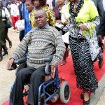 Moyo's sensational charge sheet : Mnangagwa left love rival disabled