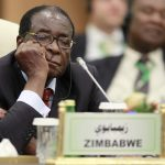 mugabe-sleeping