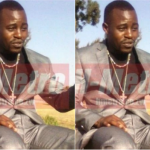 Pastor impregnates church member, forces her to have abortion
