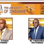 15 lawyers under probe