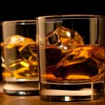 Zimbabwean man dies after whisky binge to celebrate 21st birthday