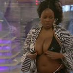 5 Shameless Southern Africa Women Who Showed Too Much Skin On Public