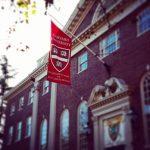 Grace Mugabe speaks at Harvard event
