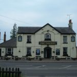 Milton Keynes pub landlady witnessed her sister drown