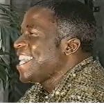 I'm still in the game: Says Special Meat Legend Calisto Nyamhute