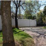 #GraceMugabe's multimillion dollar SA mansion