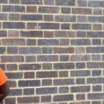 Zimbabwean woman says Lesbian asylum seekers in the UK are suffering in silence