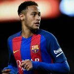 Why Neymar wants to quit Barca