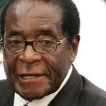 """We will never prosecute those who killed white farmers"" Mugabe speaks on Zim killings"