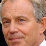Judges block bid to prosecute Blair over 2003 Iraq war