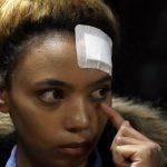 'I thought Grace Mugabe was going to kill me':Gabriella