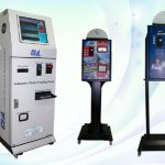 6 000 automated condom dispensing machines for bars, hotels